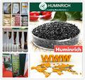 Huminrich Shenyang 65% K2O Humate Fulvate produtos Agro