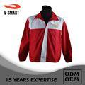 buena calidad fresco más barato por encargo chaqueta sólo el diseño