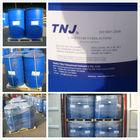 High purity 99% Methylcyclohexane,CAS 108-87-2