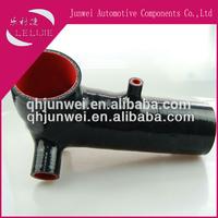 Custom Auto rubber flexible air intake hose