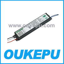 High quality hot sales 220v 32w electronic ballast for fluorescent lamp