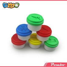modeling color clay toy kid clay manufacturer