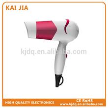 New design professional 1200w hair dryer/hair salon equipment