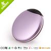 Wholesale Beetle portable mini solar mobile charger cover supplier
