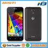 Touch Screen Phone Cheap Price Jiayu Phone Wholesale Price Mobile New Products 4 Inch Android 4.2 Os MTK6572 Dual Core WiFi GPS