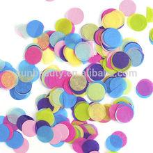 paper party confetti confetti party popper