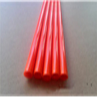 China PVC Pipe Color Recycled PVC Pipe PVC Pipe Tent