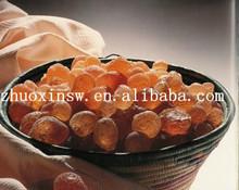 Thickener, arabic gum powder, gum arabic