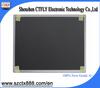 Advertising LED backlight Mitsubishi LCD panel AC150XA02 Mitsubishi parts