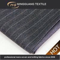 china manufacturer suiting fabric for jacket vamatex dobby