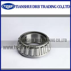 UK bearing 3231 Mining machine bearing Tapered roller bearing