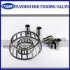 France bearing market 3231 Mining machine bearing Tapered roller bearing