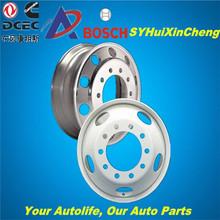 High quality auto wheels direct selling! Good performance auto wheel rims/ab wheel