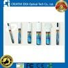 3mm 4.5mm 6mm 8mm 10mm 15mm nib Liquid Chalk Markers