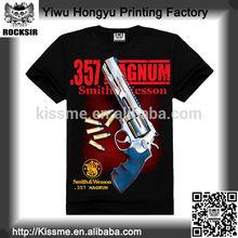buy wholesale direct from china cheap t shirt wholesale china