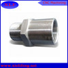 OEM Customized machining cnc motorcycle parts OEM service
