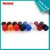 Free sample best selling most popular international power plug adapter