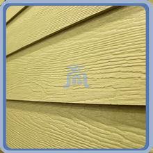 3d outdoor wood effect wall cladding