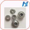 OEM brand for kinds of metal free wheel sprocket