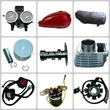 Disc brake pad & japanese motorcycle brands & sega