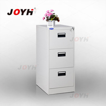 China best small movable cabinet manufacturer for sale