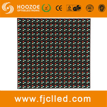 Outdoor P10 LED Display Module/full color led display /led video wall xx