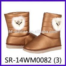 women wholesale snow boots cheap wholesale snow boots winter wholesale snow boots
