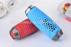 NEW! 2014 new design outdoor waterproof bluetooth speaker