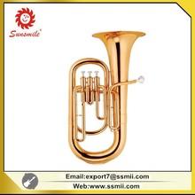 Euphonium (EU 10L)
