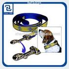 China Wholesale dog collars