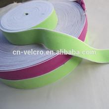 Wholesale underwear elastic