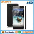 Muito baixo preço do telefone móvel telefone atacado f1 celular de preços na china mtk6572 dual core 1. 3 ghz 3g wcdma 4g rom 2. 0+5.0mp cam