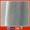 China manufacturer dyeing vivid polyester spandex jacquard fabric