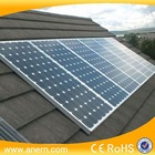 10kw on grid the solar system/panel system for home