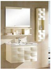 Antique bathroom cabinet cabinet bathroom mirror bathroom cabinet