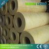 fiberglass insulation material 3 inch pipe insulation