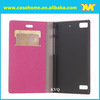 For Blackberry Z30 Leather Case, For Blackberry Phone Case