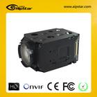 Full HD 1080P 2Megapixel SONY CMOS support H.264/ Onvif/POE/APP/CMS/SDK Web camera module