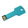 New!16GB usb pen souvenir plastic accept paypal