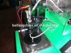 12psb Bosch Diesel Pump Test Bench