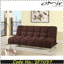 antique futon baby sofa bed thailand