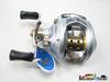 Wholesale Daiwa technology japan LUNA100L 6BB+1RB Brand New baitcasting reels fishing reels fishing Tackle
