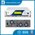de bajo coste y pequeño tamaño 1000w módulo digital amplificadores
