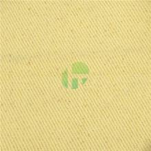 Aramid fiber woven fabric