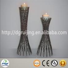 white glass pendant lamp modern lamp fashion lamp glass pendant light home interior design decorating ideas