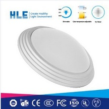 New arrival 10W led ceiling light high quality led downlight