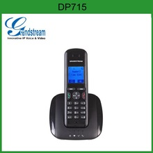 Grandstream DP710/DP715 VoIP DECT Phone