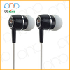 PHB SM054 buy china retail custom earphones high quality earphones led light earphones