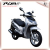 125cc scooter/motorcycle GY6/GY7 engine 16inch Wheel EEC