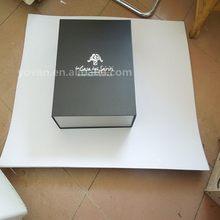 Crazy Selling Creative Wedding Favor Box Pen Gift Box